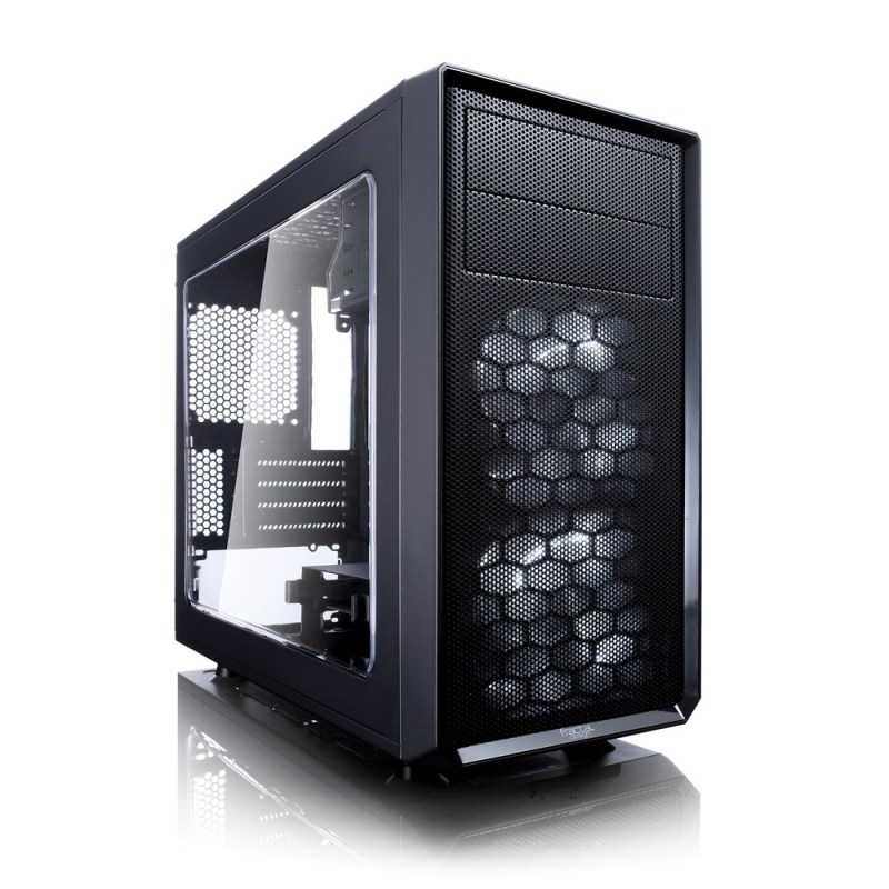 Fractal-Design-FocusG-Mini-Mid-Tower-Case