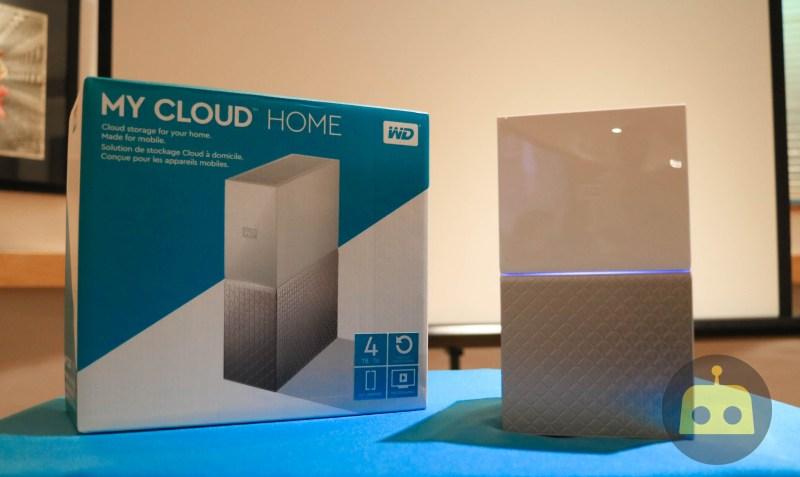WD-My-Cloud-Duo-5