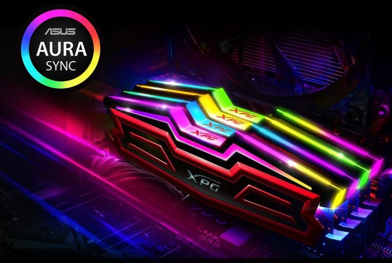 ADATA-SPECTRIX-D40