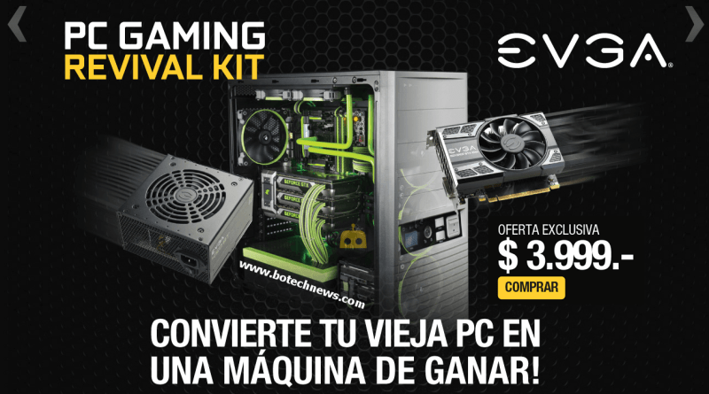 EVGA-PCGAMING-REVIVAL-KIT-PROMO-Mexico