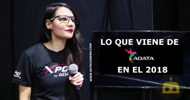 LO-NUEVO-ADATA-2018-MEXICO