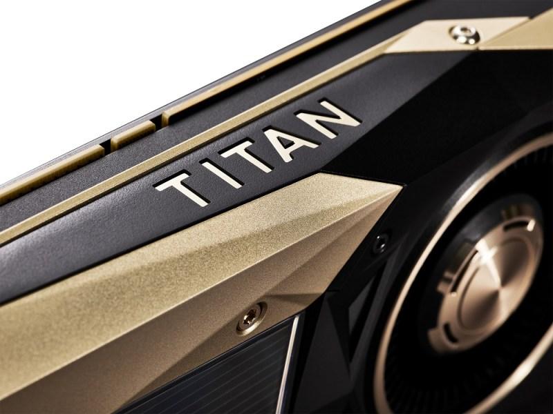 NVIDIA-TITANV-GPU-GV100-Volta-03