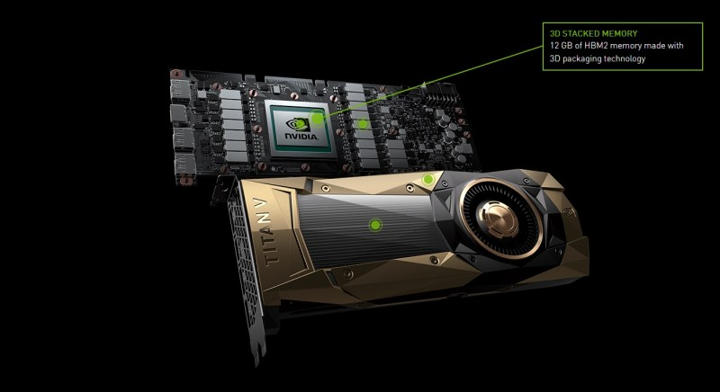 NVIDIA-TITANV-GPU-GV100-Volta