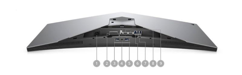 Alienware-AW3418HW-Monitor-Curvo-GSYNC-CES2018-03