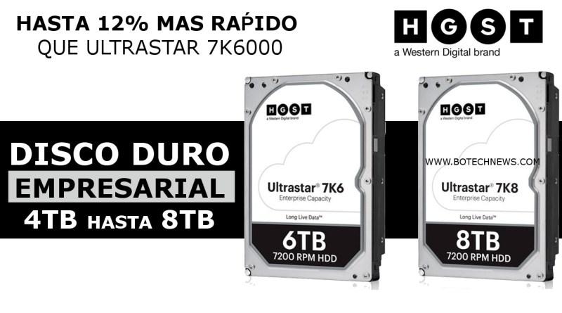HGST-Ultrastar7K8-8TB