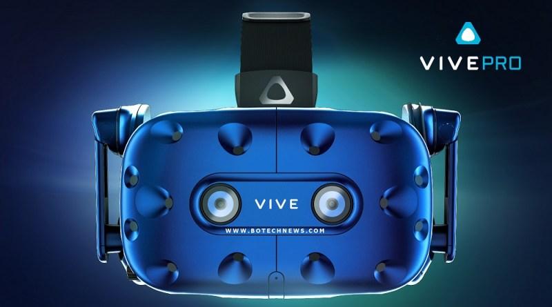 HTC-VIVE-PRO-HEADSET-CES2018