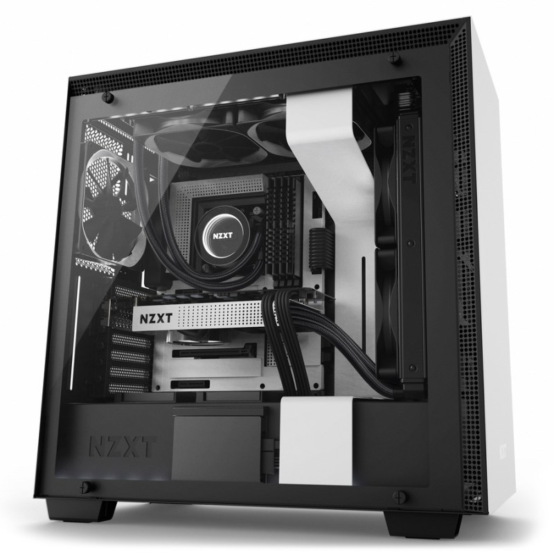NZXT-N7-Z370-Motherboard-System-CES2018