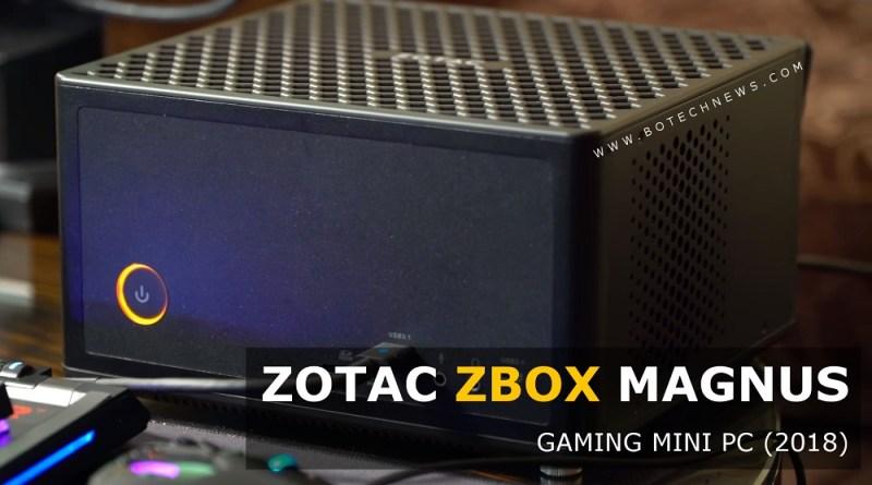 ZOTAC-MAGNUS-MINI-PC-Intel-8GEN-GTX1080-CES2018