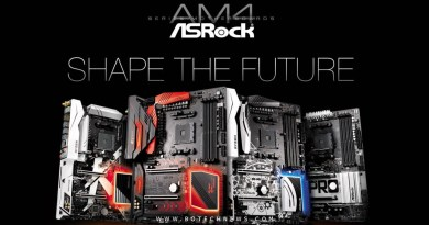 ASRock-AM4-Support-motherboard-RyZEN-BIOS