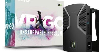 ZOTAC-VRGO-Backpack-01