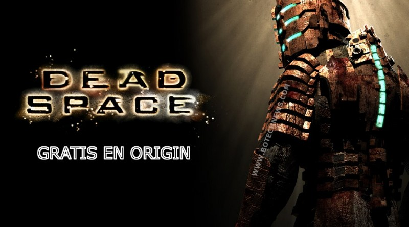 dead-space-gratis-origin