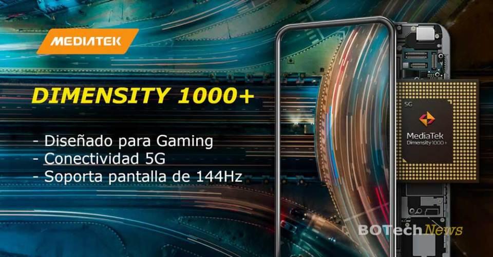 MEDIATEK-SoC-DIMENSITY-1000+_Smartphone