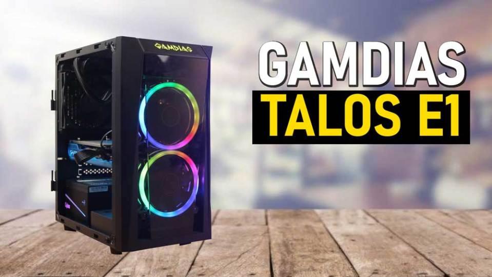 GAMDIAS-TALOS-E1-REVIEW-MID-TOWER