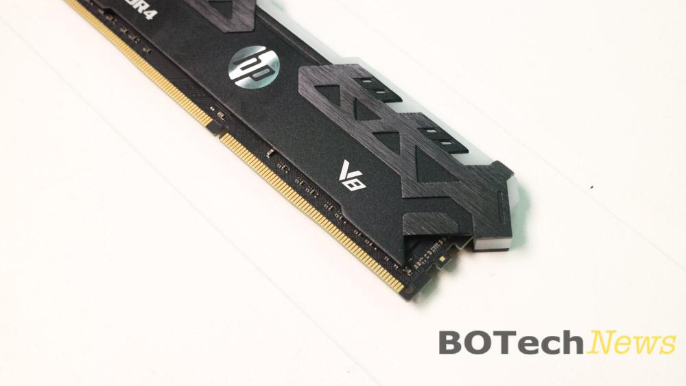 BIWIN-HP-V8-DDR4-REVIEW-DISIPADOR