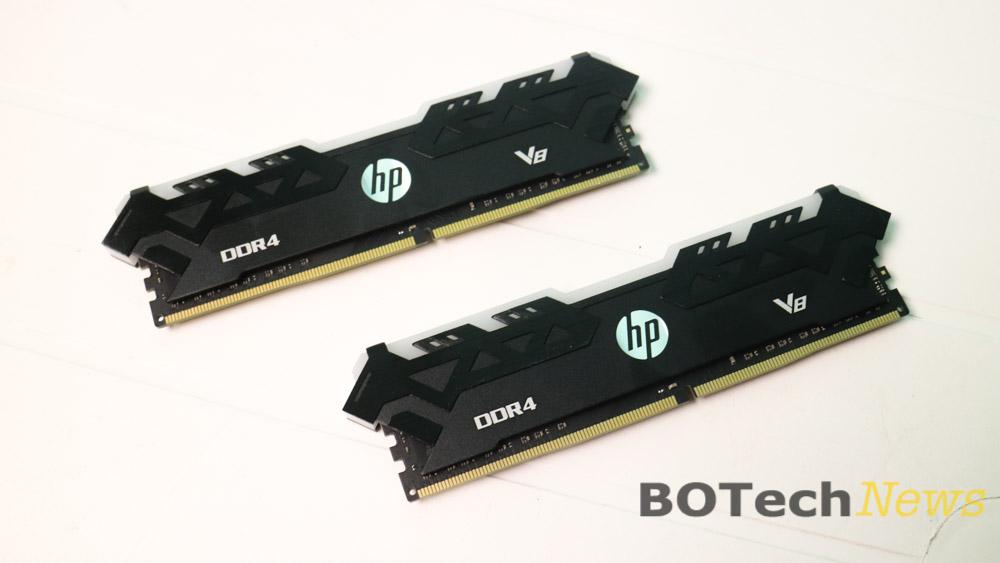BIWIN-HP-V8-DDR4-REVIEW-DISEÑO