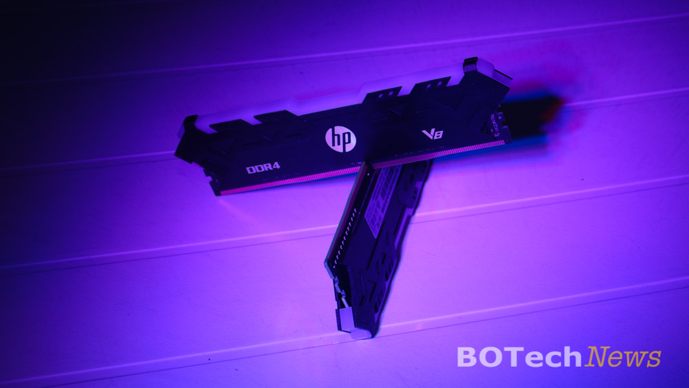 BIWIN-HP-V8-RGB-DDR4-REVIEW-FINAL