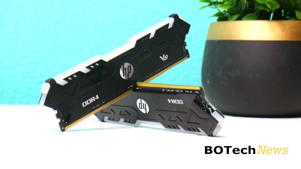 HP-BIWIN-V8-RGB-DDR4-3600MHZ-REVIEW