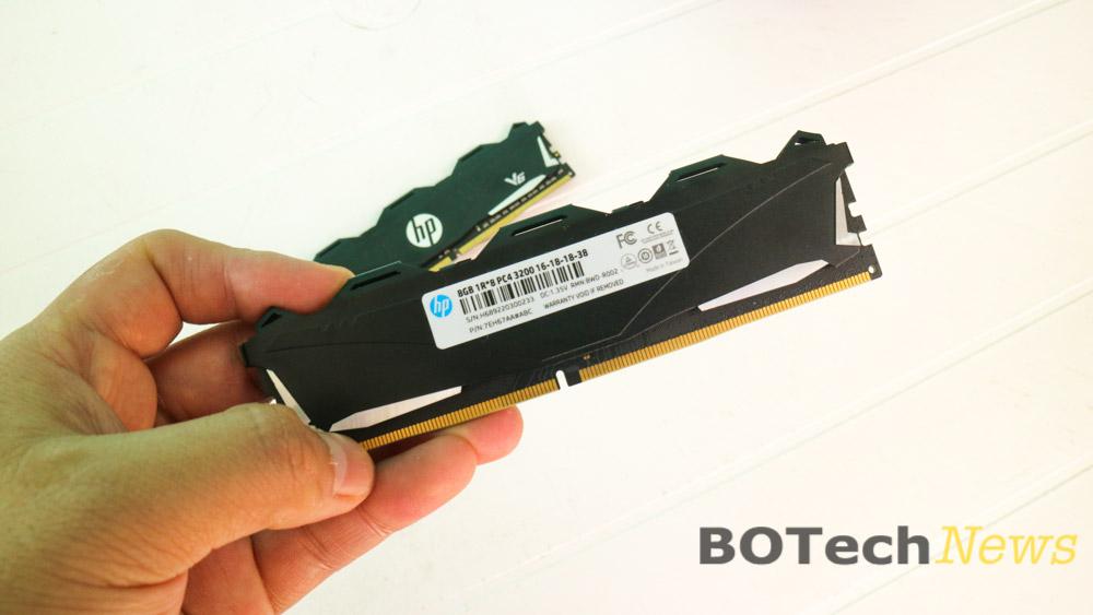BIWIN-HP-V6-3200MHZ-DDR4-REVIEW-RANK