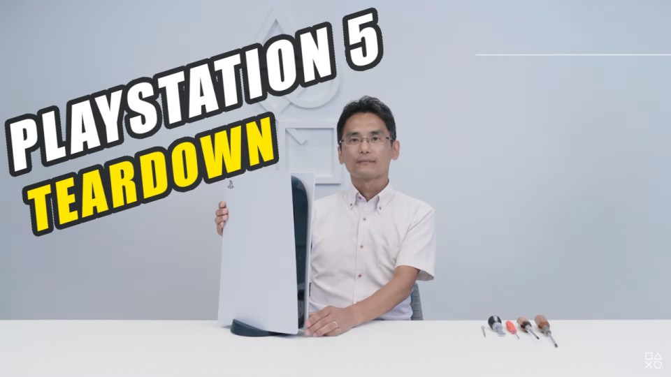 playstation-5-teardown-desarme