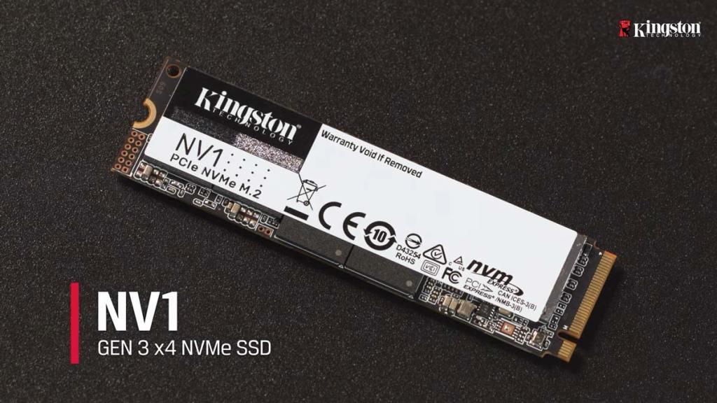 KINGSTON-NV1-NVME-SSD-PCIE-GEN-3