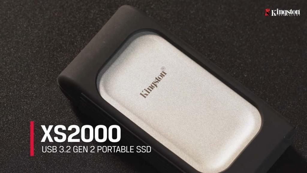 KINGSTON-XS2000-SSD-PORTATIL-NVME-2TB