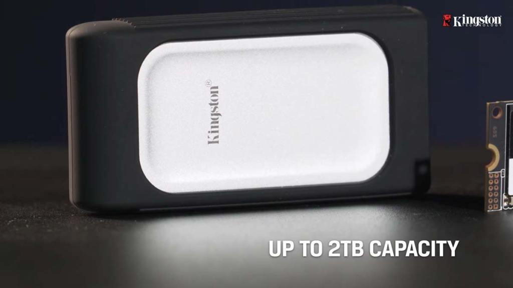 KINGSTON-XS2000-SSD-PORTATIL-NVME