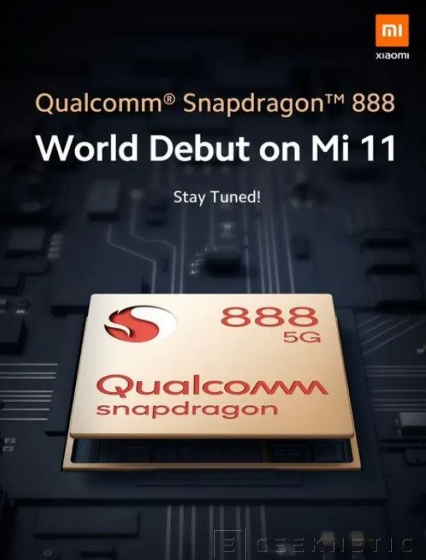 XIAOMI-MI-11-SMARTPHONE-SNAPDRAGON-888-CHINA