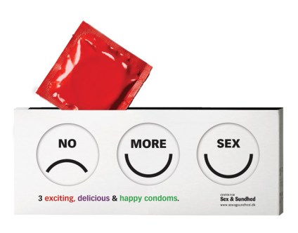 condoms04