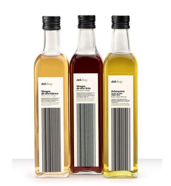 delishop-barcode-1