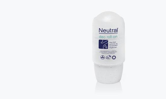 neutral01