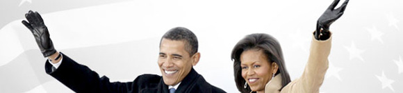 obama-michelle-posse