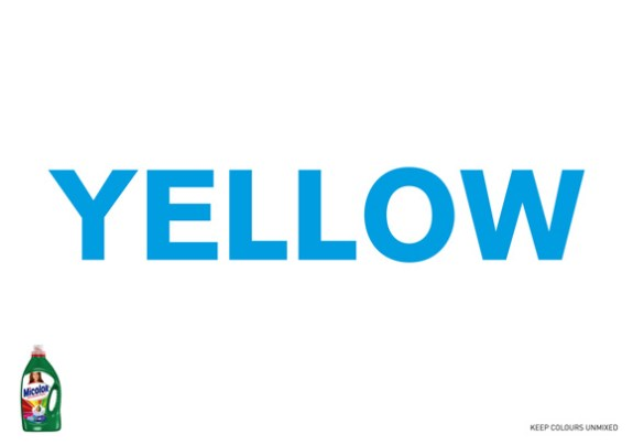 micolor-yellow-p