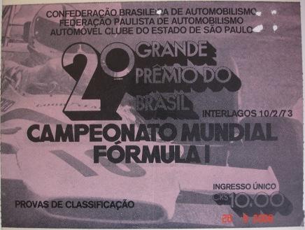 f1-gp-brasil-1973