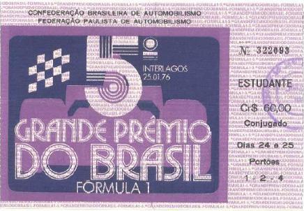 f1-gp-brasil-1976