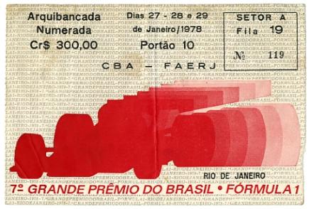 f1-gp-brasil-1978