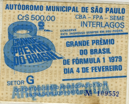 f1-gp-brasil-1979