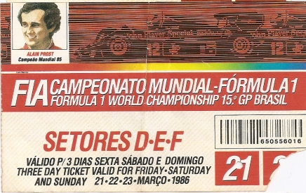 f1-gp-brasil-1986