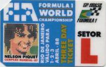f1-gp-brasil-1988