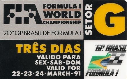 f1-gp-brasil-1991