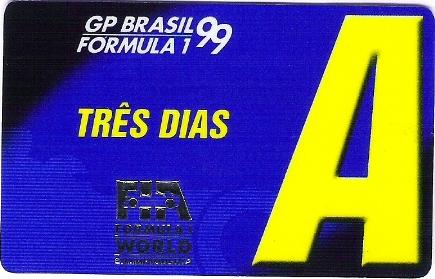 f1-gp-brasil-1999