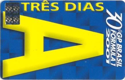 f1-gp-brasil-2001