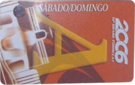 f1-gp-brasil-2006