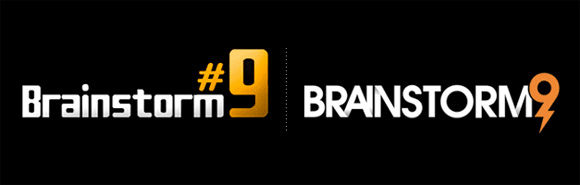 brainstorm9-nova-marca-1