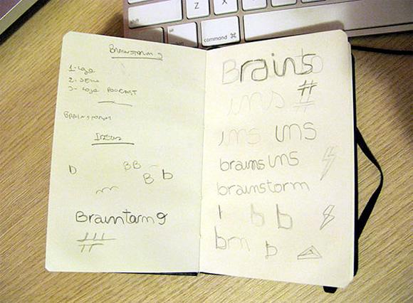 brainstorm9-nova-marca-3
