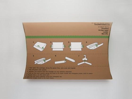 hangerpack3