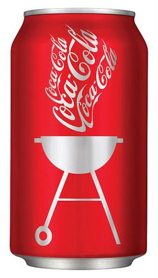 cocacola-summer-cans-3