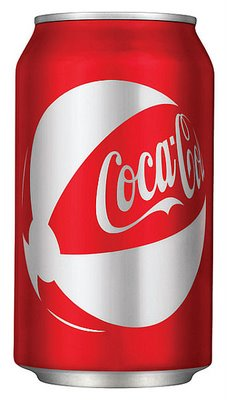 cocacola-summer-cans-4