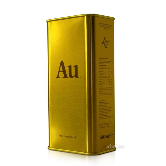 au-olive-oil-1