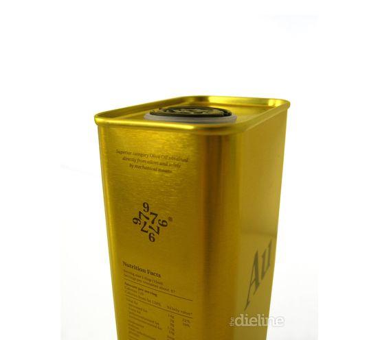 au-olive-oil-2