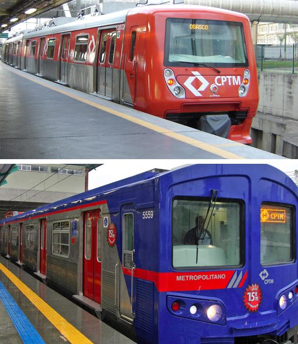 cptm-nova-marca-trens